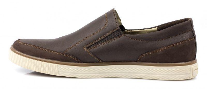 Туфли для мужчин Golderr Golderr Мальвы VL4 купить, 2017