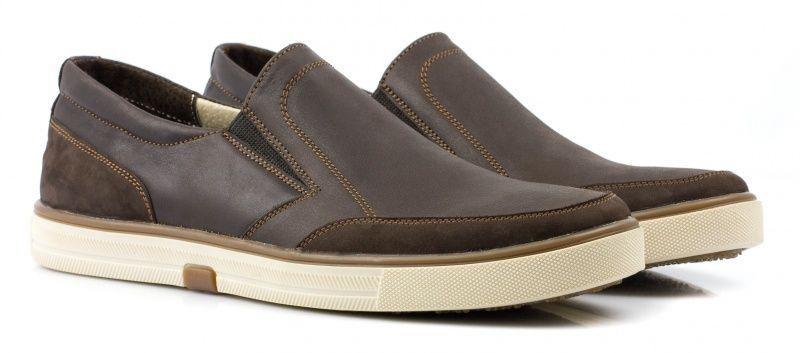 Туфли для мужчин Golderr Golderr Мальвы VL4 размеры обуви, 2017