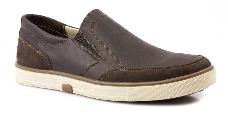 Туфли для мужчин Golderr Golderr Мальвы VL4 примерка, 2017