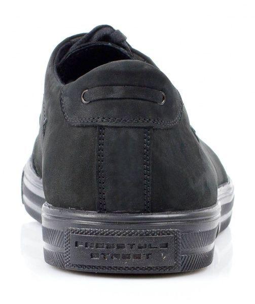 Туфли для мужчин Golderr VL5 размеры обуви, 2017