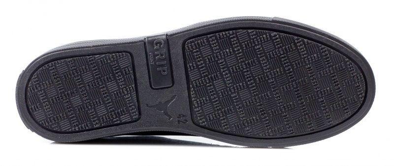Туфли для мужчин Golderr VL5 купить в Интертоп, 2017