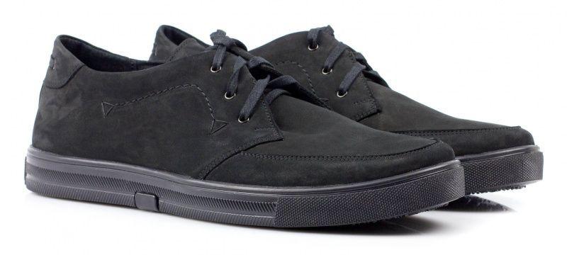 Туфли для мужчин Golderr VL5 , 2017