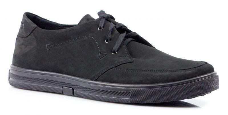 Туфли для мужчин Golderr VL5 стоимость, 2017