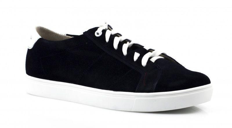 Кеды для мужчин Golderr VL8 цена обуви, 2017