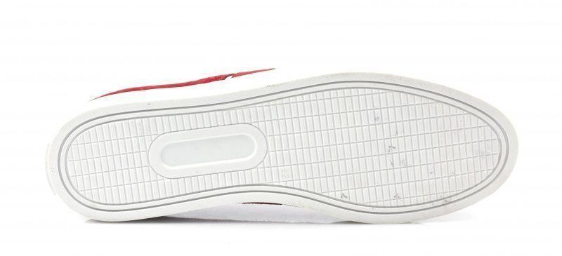 Кеды для мужчин Golderr VL9 размеры обуви, 2017