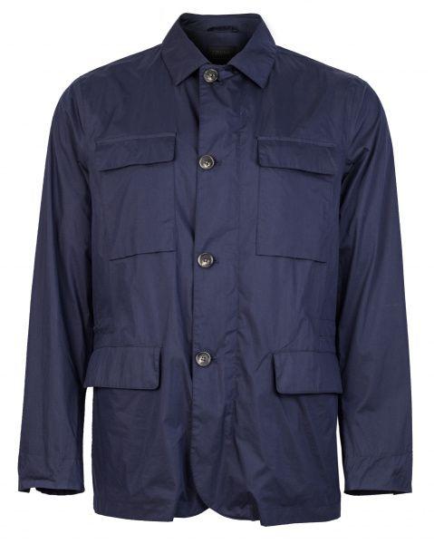 Куртка мужские  модель VM026ZZ158B08 приобрести, 2017