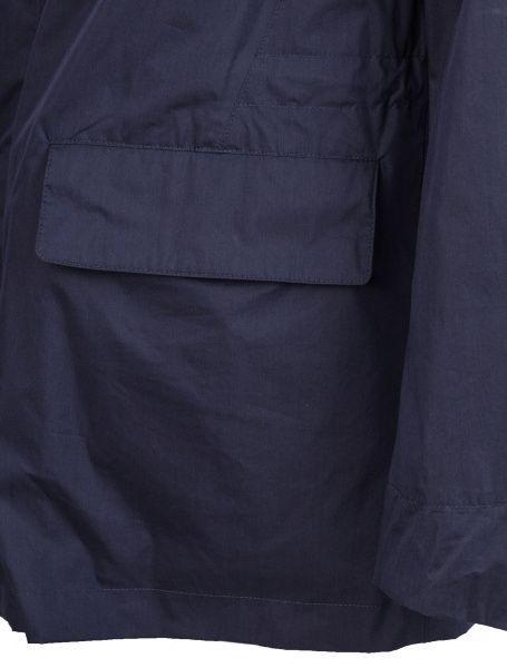 Куртка мужские  модель VM026ZZ158B08 купить, 2017
