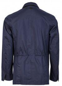 Куртка мужские  модель VM026ZZ158B08 , 2017