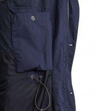 Куртка мужские  модель VM026ZZ158B08 качество, 2017