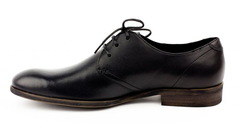 Полуботинки для мужчин VAGABOND VM1817 цена обуви, 2017
