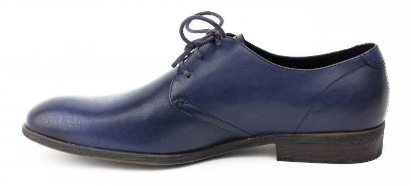 Полуботинки для мужчин VAGABOND VM1818 цена обуви, 2017
