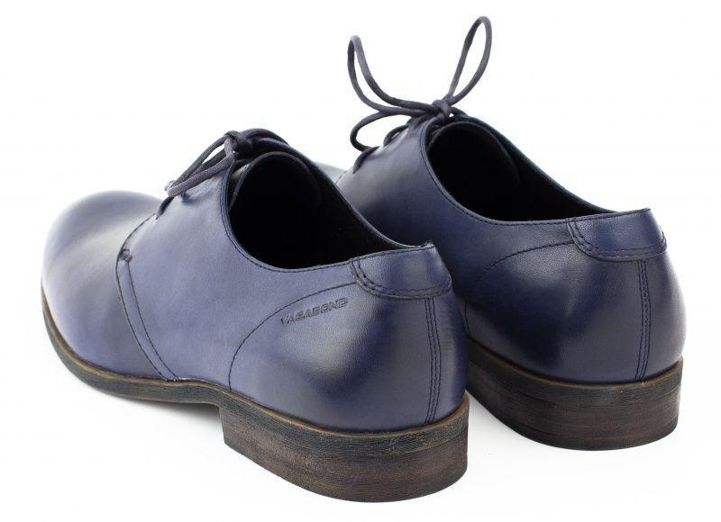 VAGABOND Туфли  модель VM1818 размерная сетка обуви, 2017