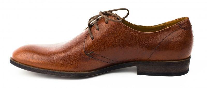 VAGABOND Туфли  модель VM1819 размеры обуви, 2017