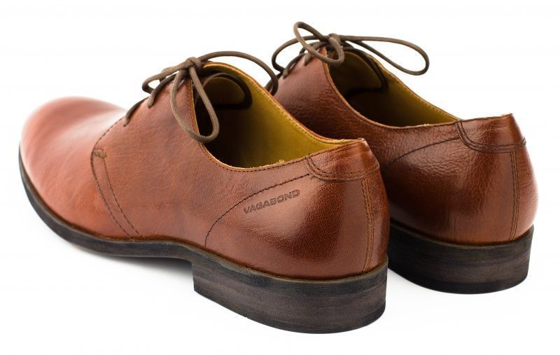 VAGABOND Туфли  модель VM1819 размерная сетка обуви, 2017