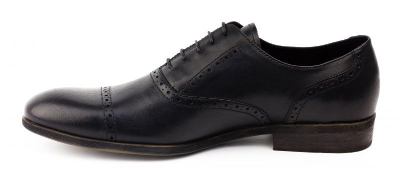 Полуботинки для мужчин VAGABOND VM1820 цена обуви, 2017