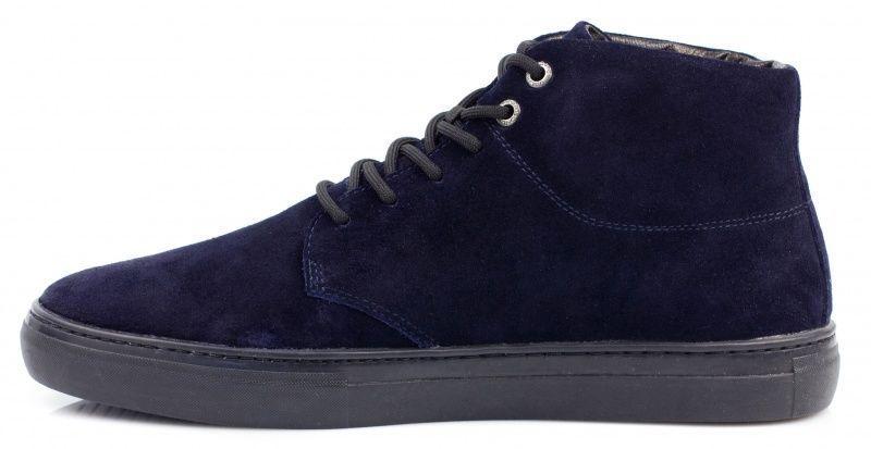 Ботинки для мужчин VAGABOND PAUL VM1860 цена обуви, 2017