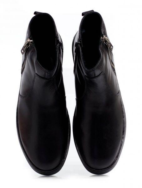 VAGABOND Ботинки  модель VM1862, фото, intertop