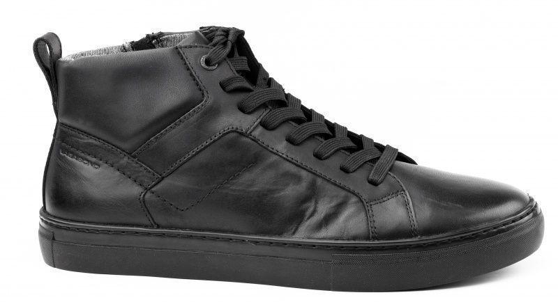 Ботинки для мужчин VAGABOND PAUL VM1863 цена обуви, 2017