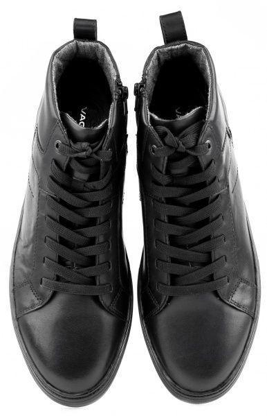 Ботинки для мужчин VAGABOND PAUL VM1863 фото, купить, 2017