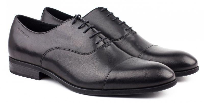 VAGABOND Полуботинки  модель VM1864 купить обувь, 2017