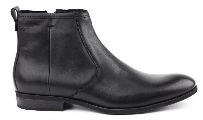 Ботинки для мужчин VAGABOND HUSTLE VM1865 продажа, 2017