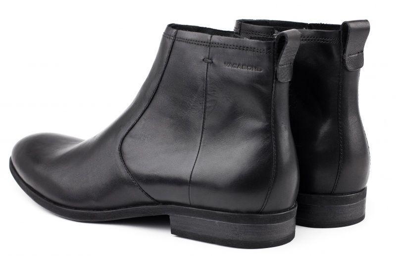 Ботинки для мужчин VAGABOND HUSTLE VM1865 купить, 2017