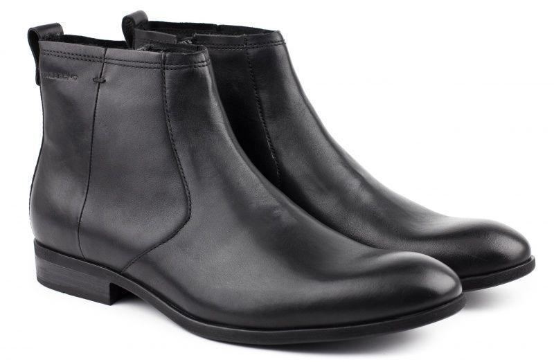 VAGABOND Ботинки  модель VM1865, фото, intertop