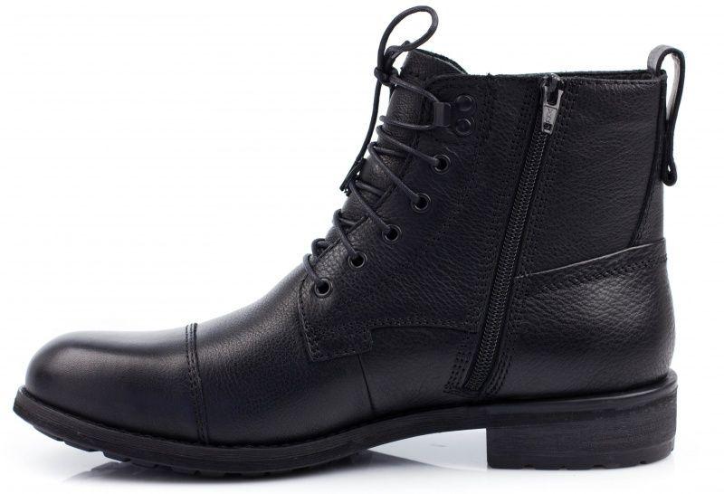 Ботинки для мужчин VAGABOND LYNNWOOD VM1866 фото, купить, 2017