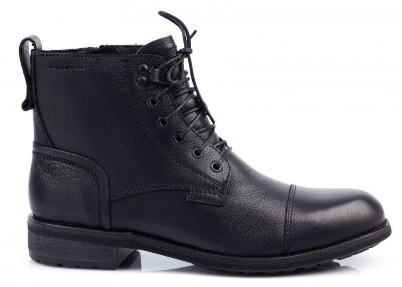 Ботинки для мужчин VAGABOND LYNNWOOD VM1866 купить, 2017