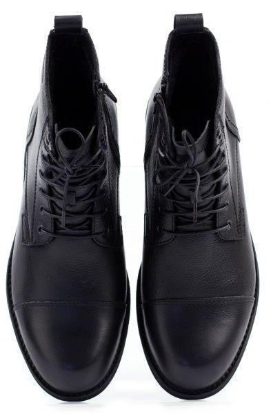 Ботинки для мужчин VAGABOND LYNNWOOD VM1866 , 2017