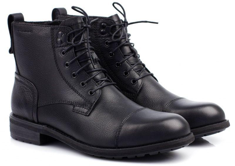 VAGABOND Ботинки  модель VM1866, фото, intertop