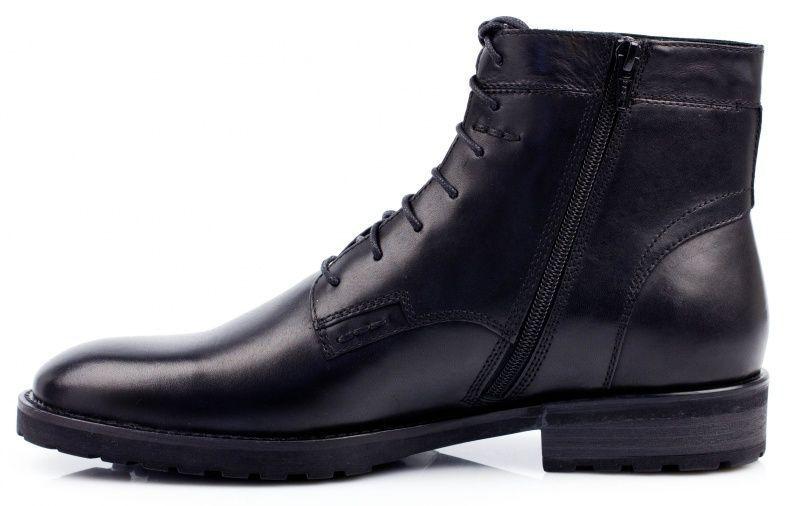 Ботинки для мужчин VAGABOND JAYDEN VM1867 продажа, 2017