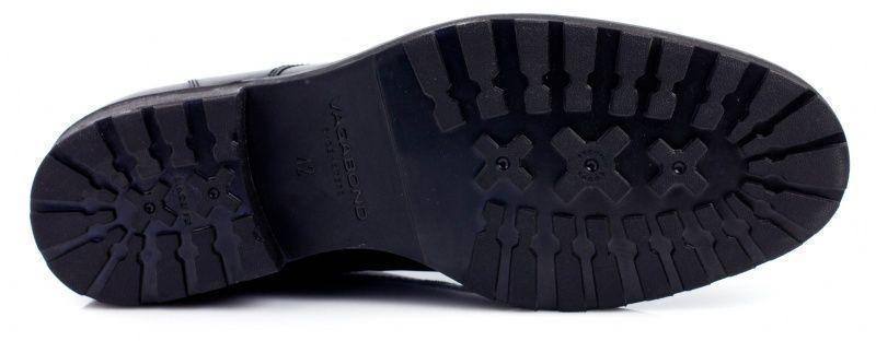 Ботинки для мужчин VAGABOND JAYDEN VM1867 фото, купить, 2017