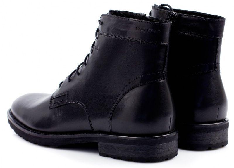 Ботинки для мужчин VAGABOND JAYDEN VM1867 купить, 2017