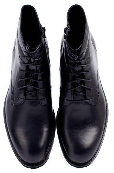 Ботинки для мужчин VAGABOND JAYDEN VM1867 смотреть, 2017