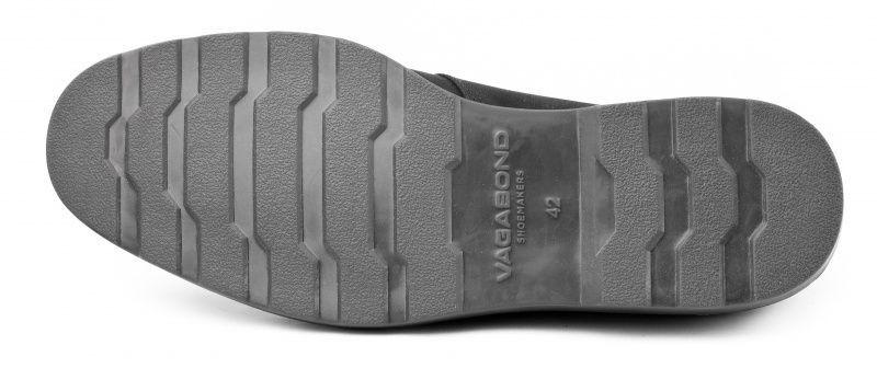 VAGABOND Ботинки  модель VM1868 , 2017