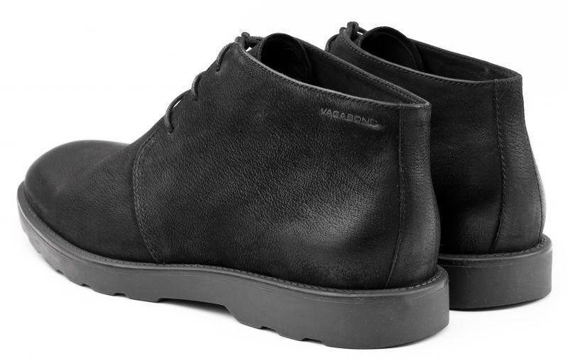 VAGABOND Ботинки  модель VM1868 купить обувь, 2017