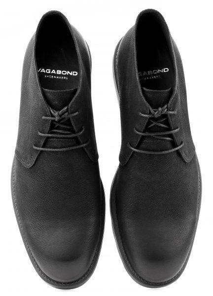 VAGABOND Ботинки  модель VM1868, фото, intertop