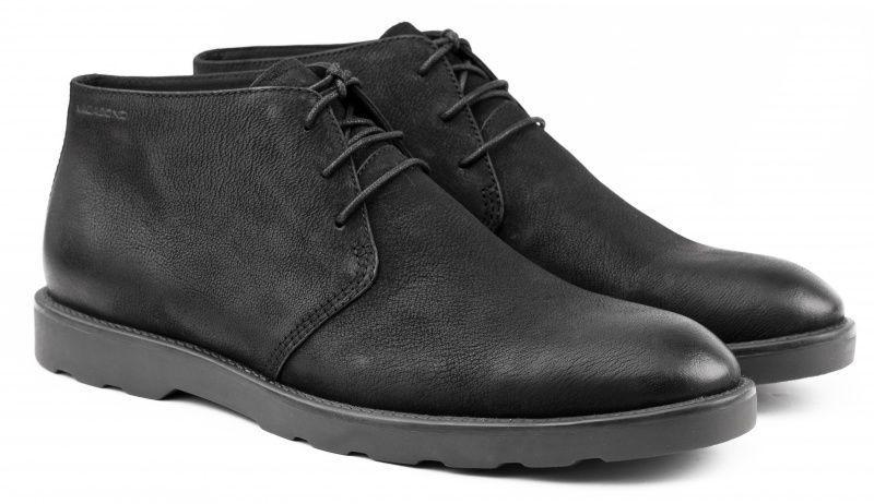 VAGABOND Ботинки  модель VM1868 размеры обуви, 2017