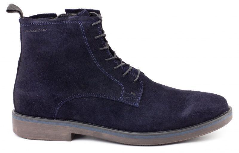 Ботинки для мужчин VAGABOND BELGRANO VM1869 фото, купить, 2017