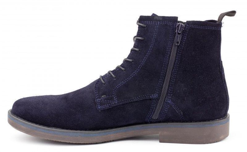 Ботинки для мужчин VAGABOND BELGRANO VM1869 купить, 2017