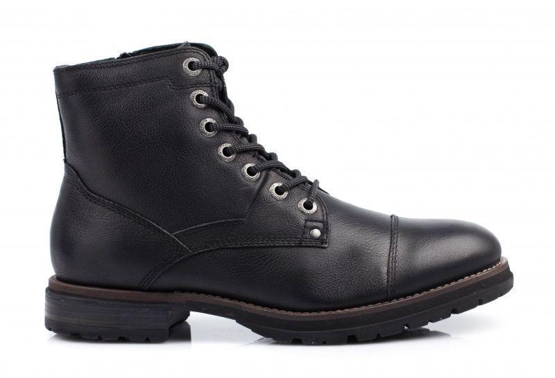 VAGABOND Ботинки  модель VM1870 размерная сетка обуви, 2017