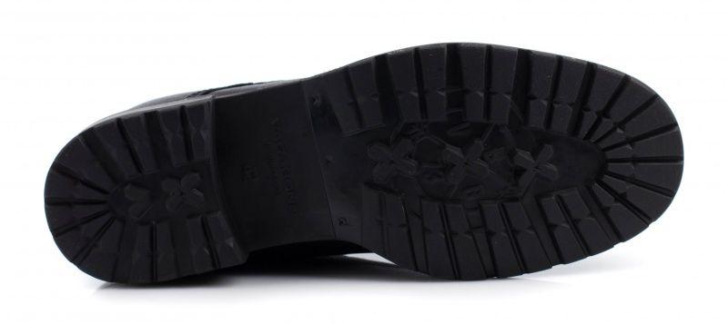 Ботинки для мужчин VAGABOND RODRIGO VM1870 купить, 2017