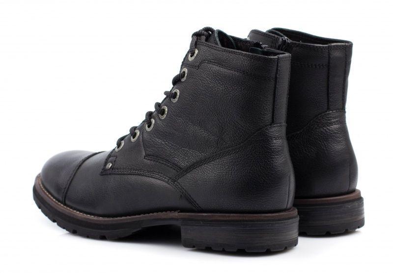 Ботинки для мужчин VAGABOND RODRIGO VM1870 смотреть, 2017