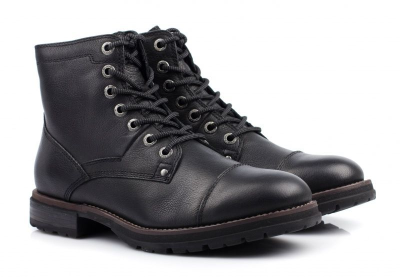 Ботинки для мужчин VAGABOND RODRIGO VM1870 продажа, 2017
