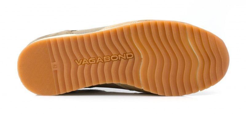 VAGABOND Полуботинки  модель VM1875, фото, intertop
