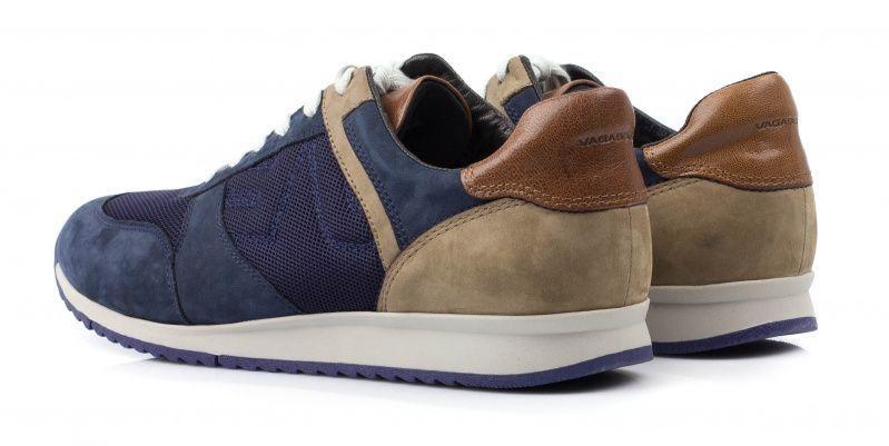 Полуботинки для мужчин VAGABOND APSLEY VM1876 размеры обуви, 2017