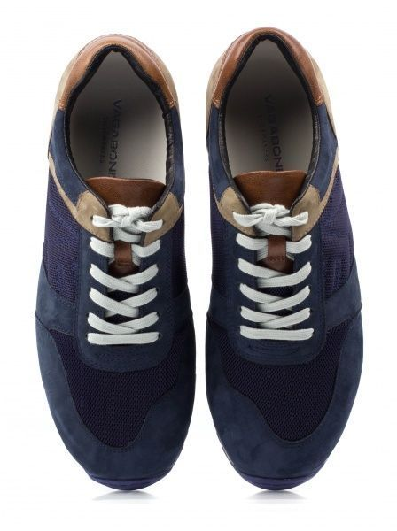 VAGABOND Полуботинки  модель VM1876 цена обуви, 2017