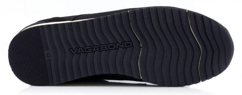VAGABOND Полуботинки  модель VM1877 продажа, 2017
