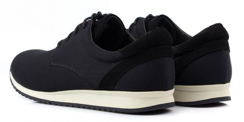 Полуботинки для мужчин VAGABOND APSLEY VM1877 размеры обуви, 2017